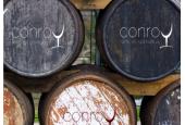 Conroy Vins & Spiritueux